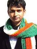 Amit Kumar Om