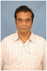 S Soundararajan
