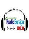 Radio Benziger
