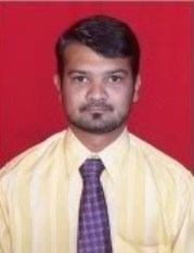 Asif Rayama