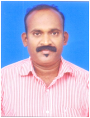 N Balamurugan