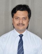 Swadesh Samaiya